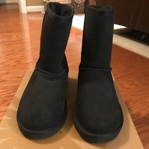 Ugg classic boots - Brand New in Box